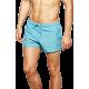 Мужские плавки, пляжные шорты в интернет-магазине Mathilda