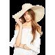Женские летние шляпы — Mathilda