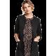Женская одежда - интернет магазин Mathilda
