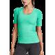 Женская спортивная одежда — Mathilda