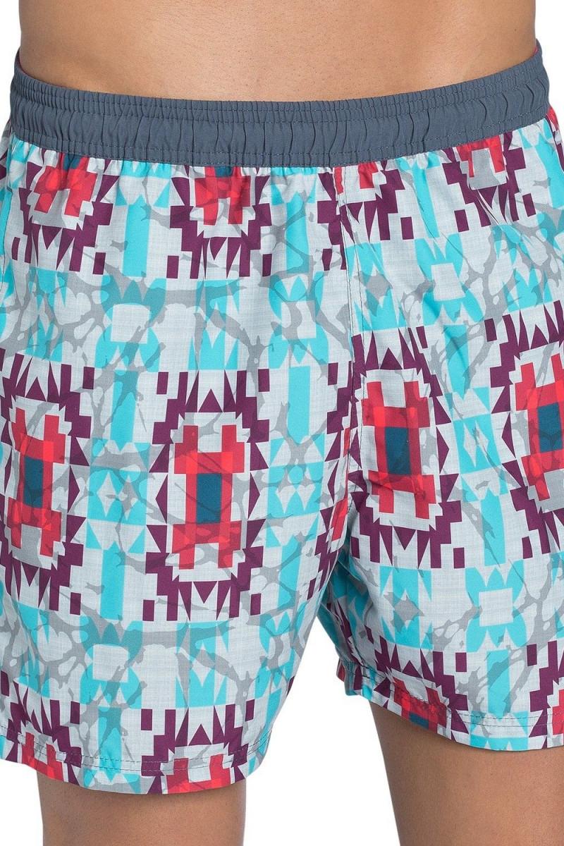 Пляжные шорты Sloggi