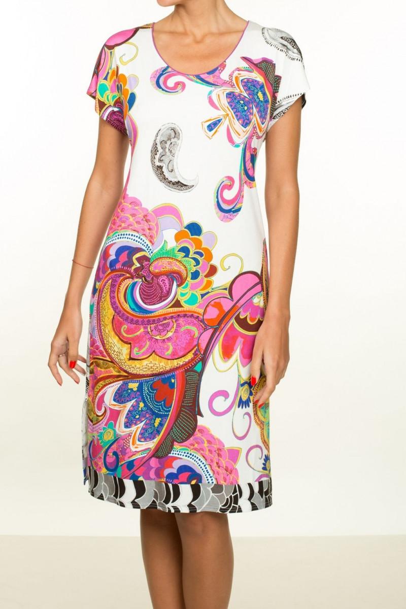 Платье Feraud