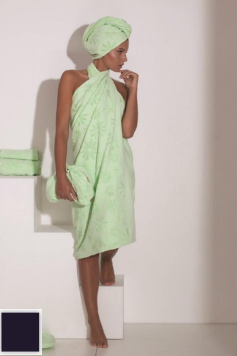 Полотенце для тела Luna Di Giorno