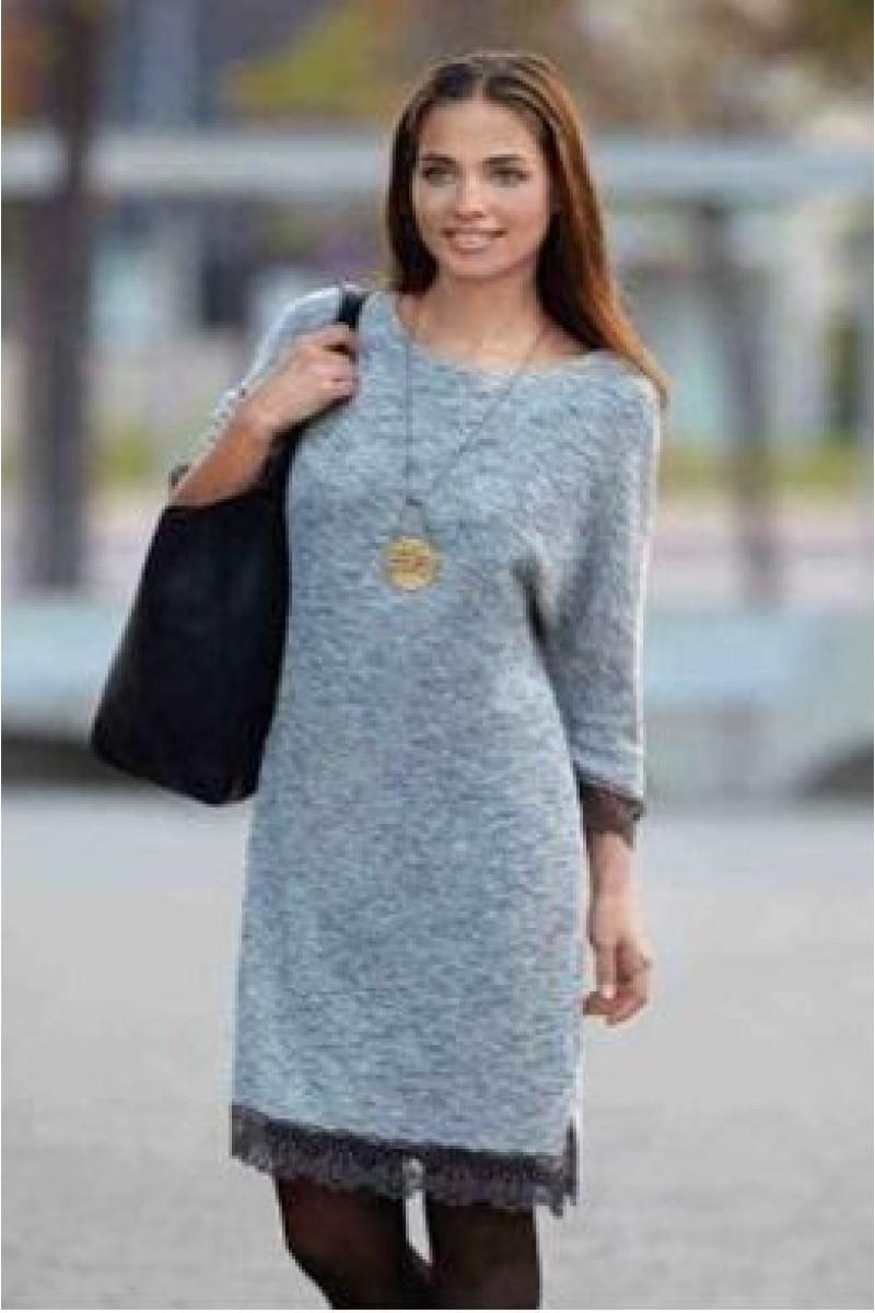 Платье Janira