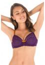 violet pr.